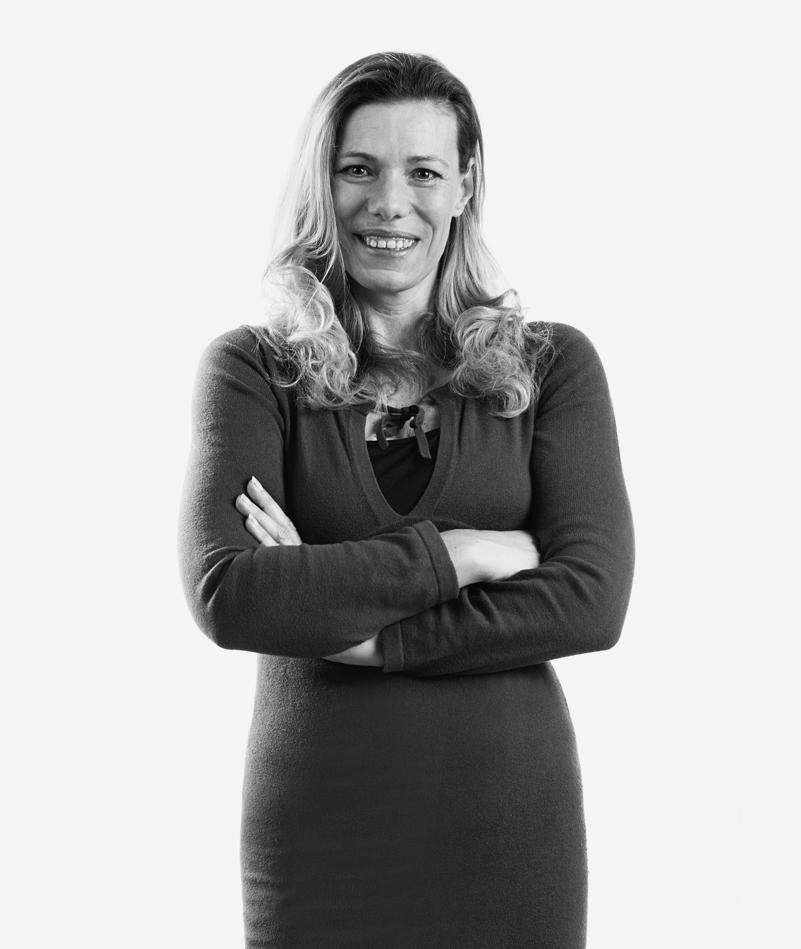 Birgit Weyringer
